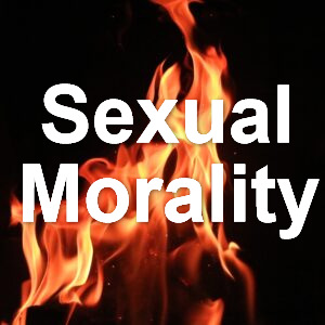 Sexual Immorality